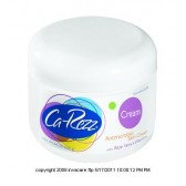Ca-Rezz Cream ( CA-REZZ CREAM 9 OZ TUBE )( 1 Each )